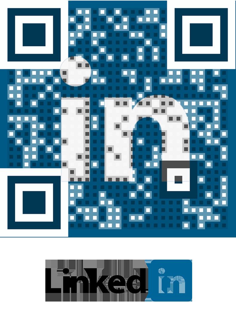 desktop QR code.png