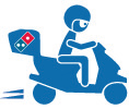 Domino's2.png