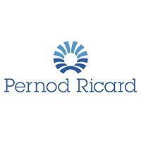 logo-Pernod-Ricard-200x110.png