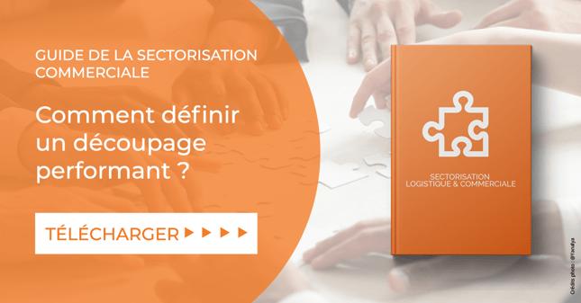 linkedin_AD_livreblanc_SECTO_bis