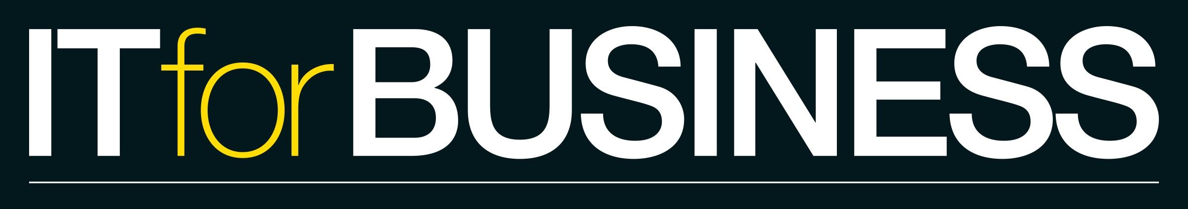 IT for Business - logo - Web.jpg