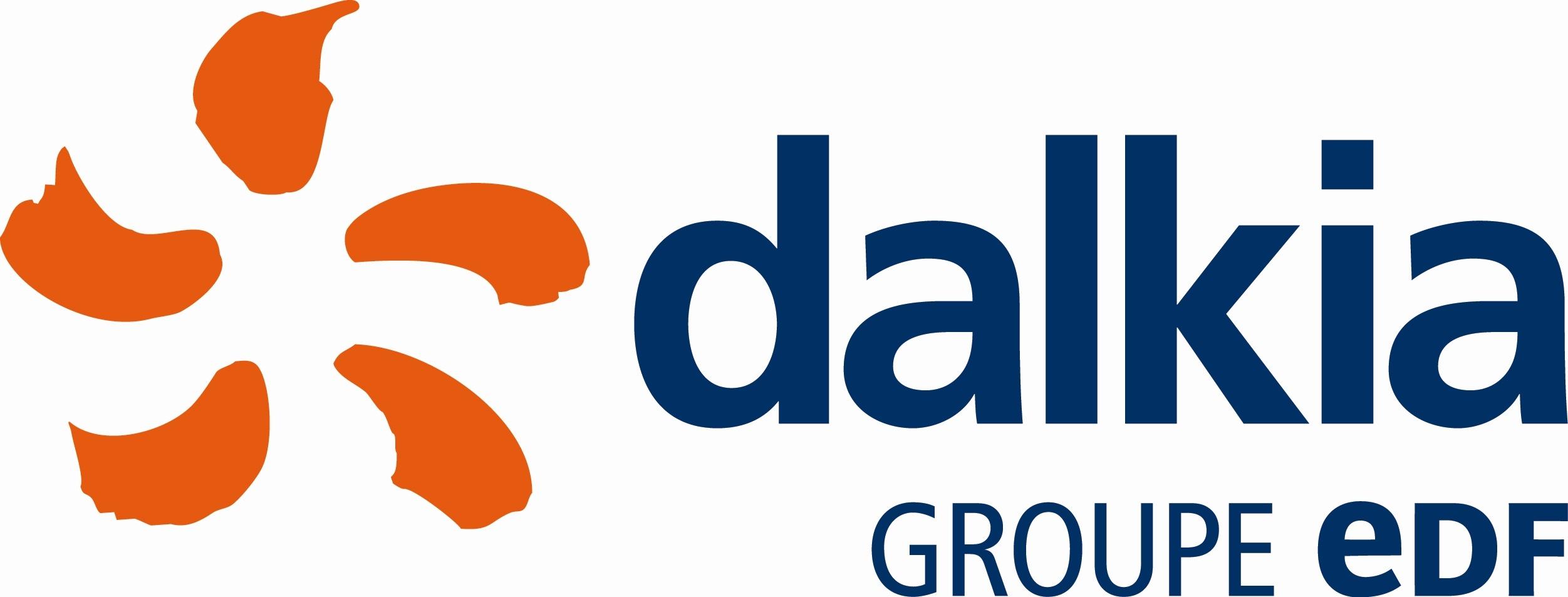 Logo-dalkia-groupe-edf.jpg