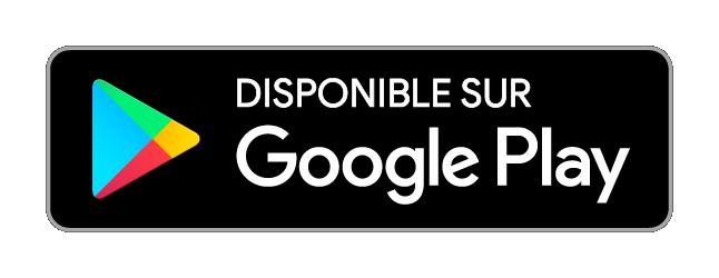 GooglePlay_disponible.png