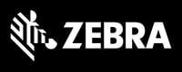 Zebra_Logo_W (1)