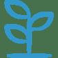 demarche-eco-responsable