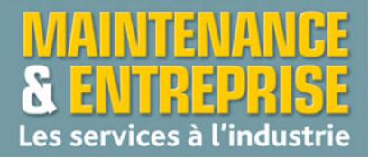 logo_maintenance_ent.png