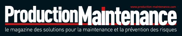 production_maintenance_HD.png