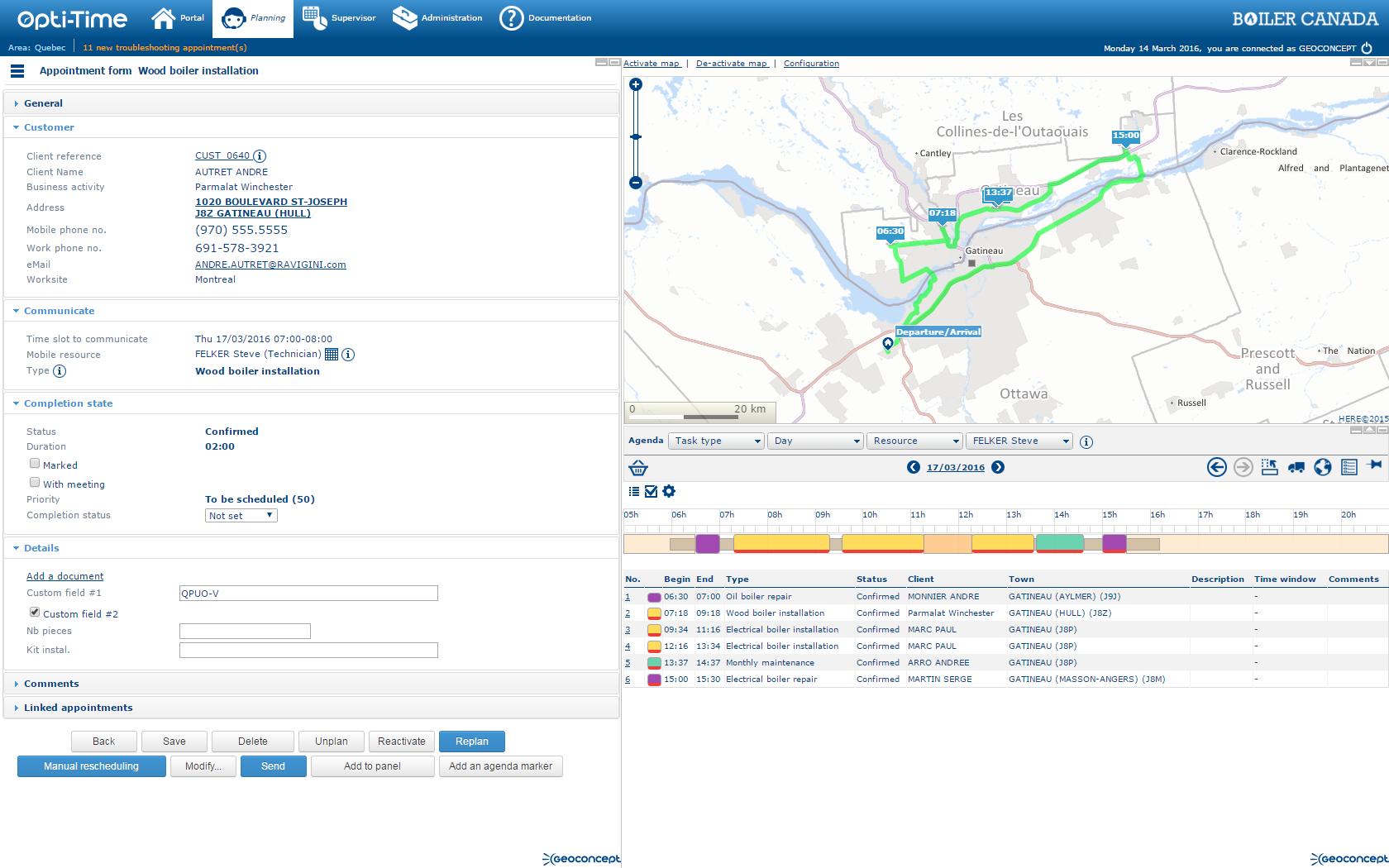Opti-time screenshot - Dalkia.png